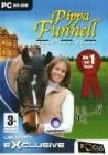 Pippa Funnell: Take The Reins [PC DVD-ROM] from Woolworths - £5.99 (+4% Quidco)