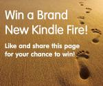 Co-op Travel - Like their facebook page for a chance to win a kindle fire and other prizes