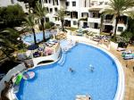 Bargain AI short break London to Cala d'or 3 nights £123.32 exc Transfers 6/4/13 @ Alpha Rooms