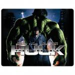 'The Incredible Hulk' blu-ray steelbook for £8.99 @ Base.com