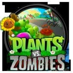 Plants Vs. Zombies (iPhone / iPod Touch) - Plants Vs. Zombies HD (iPad) - iTunes - FREE