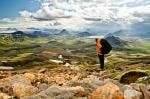 Flights from Manchester, Edinburgh and London Luton to Iceland for only £79 & up - round trip incl. taxes.with EasyJet