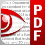 PDF Expert (professional PDF documents reader) for iPhone - Usually £6.99 now FREE
