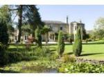 Win a luxury stay in Wiltshire worth £300 @ Country Walking (Great Competitions)