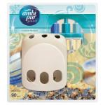 Ambi pur 3volution Coastal Escape / Relaxing Countryside £2.25 instore @ Tesco (Yeovil)