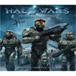 Halo Wars - Original Video Game Soundtrack (CD & DVD) £2.49 @ play