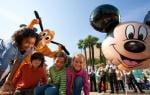 Easter 4 night short break Paris including Disney £99 @  KGB deals PGL travel