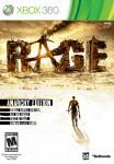 [Xbox 360] RAGE: Anarchy Edition £8.30 @ Amazon UK