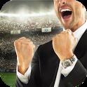 Football Manager Handheld 2013: £2.99 @ Google Play