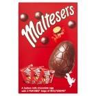 Malteaser easter egg medium 162g 99p at Sainsbury