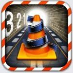VL player Pro - iOS Universal ( was £0.99)