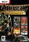 More SoftUK Deals On Games & Accesories With Any Purchase Over £4.99 (e.g. Unreal Anthology [PC] £6.49)