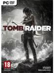 Tomb Raider (PC, disc + Steam) £19.95 delivered w/code + 4% TCB/Quidco @ The Game Collection