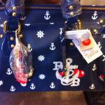 Paul's Boutique Handbags from £34.99-50.00 @ T.K.Maxx (not sure is national)