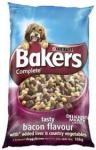 Bakers Complete 15KG all flavours £20 @ jollyes pet stores