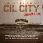 Dr Feelgood - Oil City Confidential (Original Soundtrack Recording) - Amazon MP3