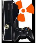 Win an Xbox 360 @ Itch