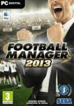 Football Manager 2013 PC digital download £14.99 @ Game