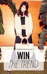 Win all of the items featured in our SS13 Galactic video @ River Island