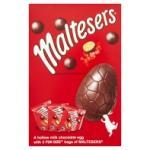 Easter Eggs at ASDA £1