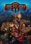 Torchlight II (Steam) @ Gamefly - £4.49 with code SLICKSPRING10UK