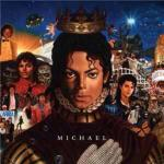 """""""Michael"""" Michael Jackson £1.49 delivered @ Play and sold by MediaMine"""