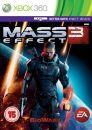 Mass Effect 3 Xbox 360 & PS3 £12.98 Delivered @ Zavvi