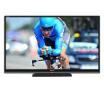 "LC60LE741E 60"" LED Backlight Slimline HD Ready 1080P 3D ready LCD TV -  £949 delivered + 5 yr warranty @ Sharp Direct"