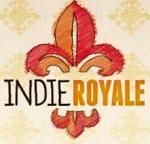 Indie Royale: The Mighty Bundle BTM (Steam & Desura)