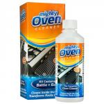 Mighty Oven Cleaner £1 @ Poundland