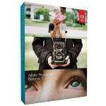 Adobe Photoshop Elements 11 at £32.99 ** ONE DAY ONLY **Amazon