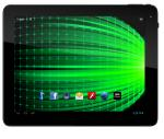 Versus Touchtab 8 dual proc 8inch 16gb tablet £107 @ currys/pcworld