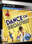 Dance on Broadway PS3 game £1.85 @ Shopto