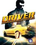 Driver San Francisco - £5.99 (10% off - £5.39 for Plus Members) @ Playstation Store