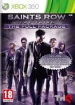 Saints Row The Third: The Full Package NEW £10.00 Delivered @ GAME