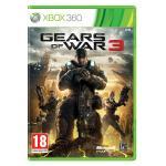 Gears of war 3 £9.99 @ smyths toys