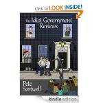 The Idiot Government Reviews - Free on Kindle