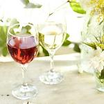free wine or pudding with main meal  when you become friends with Vintage inn