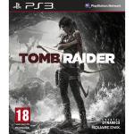 Tomb Raider (PS3) £24.82 @ Amazon