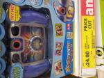 Kkiddizoom Twist Camera £24 instore @ Tesco