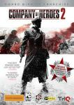 Company of Heroes 2 Pre Order, with beta access (currently!) & v2 digital pre order bonus, £30 via Green Man Gaming (adds to steam, beta now, full game 25th June)