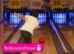 win hollywoood bowl parties for kids