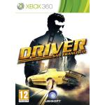 Driver: San Francisco on Xbox 360 - £6.10 Used VGC at Sweet Buzzards
