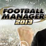 Football manager 2013 £14.98 @ Zavvi