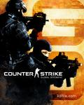 XBLA deal of the week - Counter Strike: GO (Available for 600 msp)