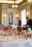 Three Course Meal For Two and Champers , The Ritz, £89 via Amazon local