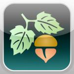 Focus on Plant by Touchapp.co.uk @ App Store for iPad