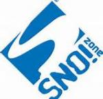 FREE Family Ski and Snowboard taster lessons plus other activities @ Snozone Castleford or Milton Keynes on 20/4