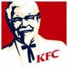 20% off your KFC order with 5p spend!!!