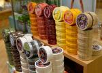 Free Body Butter Worth £13@ The Body Shop When Spending £5 Online